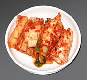 罪と罰 Kimchi's Edition