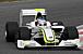 ブラウンGP・F1チーム
