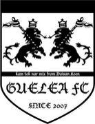 GUELEA FC