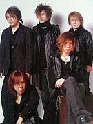 Janner's  ☆石川県☆