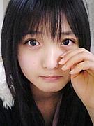 【2008終了】大浦育子生誕企画