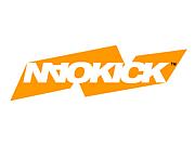 ナオキック