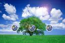 人体・地球環境保全を考えよう