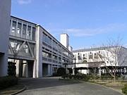 茨木高校 55期生