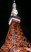 東京伊盛会(芋会)