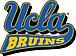 UCLA 6 weeks 2010 summer