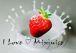 I Love ♡ Mixjuice