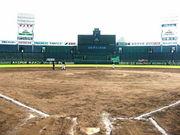 ☆野球好きの会☆