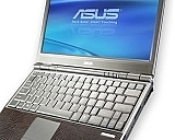 ASUS Notebook PC