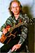 Steve Howe