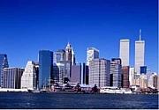 ニューヨーク生活必須リンク集