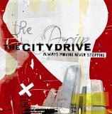 ☆THE CITY DRIVE☆