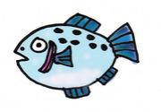 太平洋 釣り浪漫(大西洋もOK)