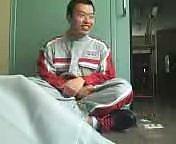 トヨタ名古屋自動車大学校2009