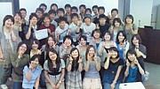 ☆トレハン2009☆