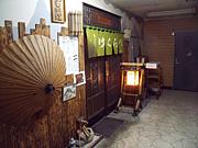 竹くらべの会