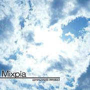 Mixpia -それがMIPクオリティ-