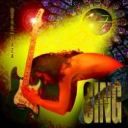 〜Sing♪〜Neil Zaza♪