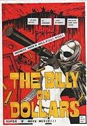 Billy on Dollars