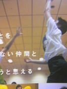★江口(江戸女)バスケ部★