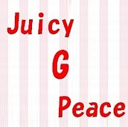 Juicy G Peace