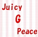 Juicy G Peace