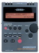 EDIROL R-1