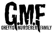 G.M.F