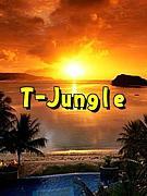 T-Jungle