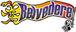 i love Belvedere.