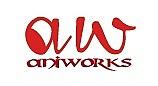 aniworks