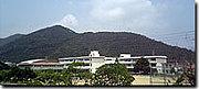 ★坂越中学 1997年卒業生★