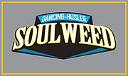 SOUL WE-D〜Dancing Husler〜