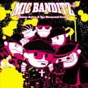 Mic Banditz