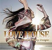 HOUSE*LOVE