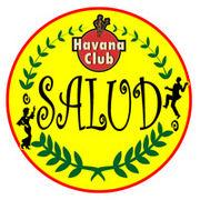 HavanaClub SALUD