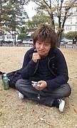 佐賀大学テニスサークル「大和」
