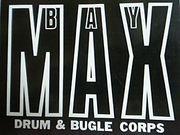BAY MAX Alumni Room