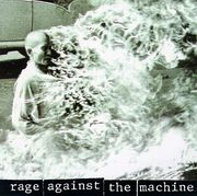 1th [Rage Against the Machine]
