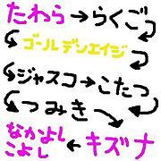 「田原のゴールデンエイジ」の絆