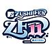 MTV ZUSHI FES 11