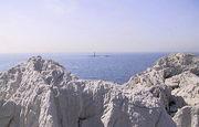 白崎海岸(和歌山)