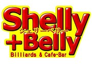 Shelly+Bellyのコミュ
