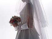 結婚・婚活・イベント情報交換♪