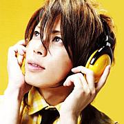☆ OH! MY GIRL, OH MY GOD! ☆