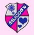 SSJC06s(桜の聖母短大06年生)