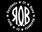 Residents Of Buna