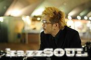 Mr.kazzSOUL(THE EVOLUTION)