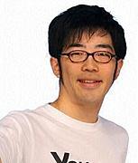 ドランクドラゴン鈴木のブログ