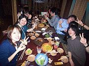 TOEIC860クラス(2009春季集中)